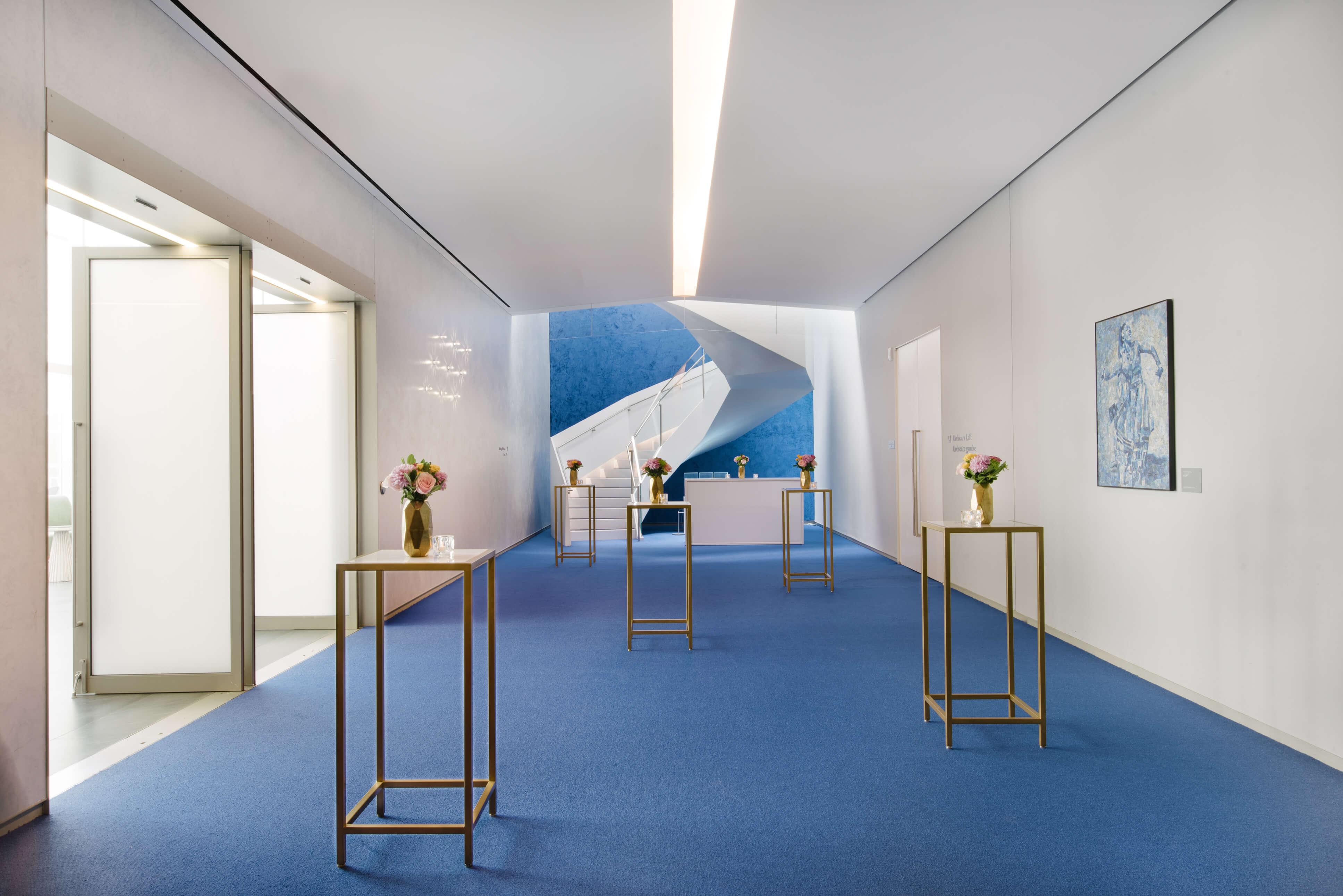 interior design show toronto 2019 hours october