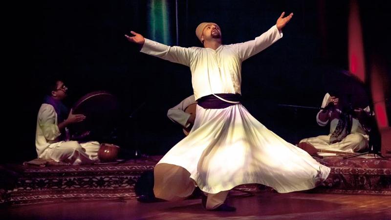 sufi dating site